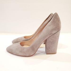 Marc Fisher Baker heel size 7